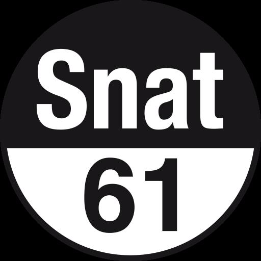 Snat61